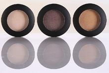 PRO Neutral Nude Warm Eyeshadow Eye shadow Palette Makeup Cosmetic Beauty maquiagem naked basics paleta de