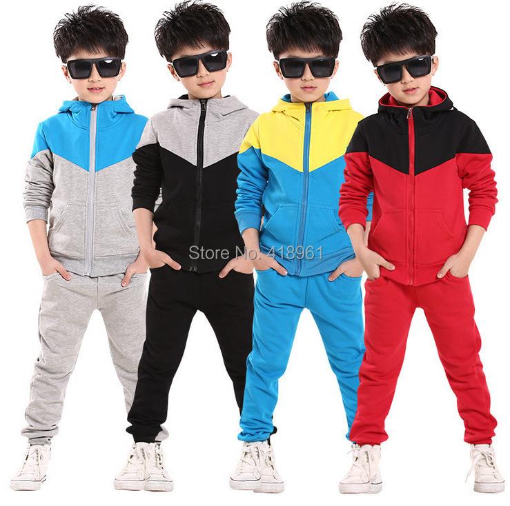 cf5314d0b pantalon-sudadera-jogger-importados-diferentes-marcas-865311-MCO20529665479 122015-F  sudaderas nike para ninos bogota