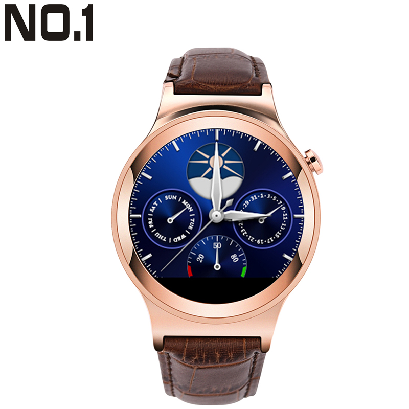 2015 New NO.1 SUN S3 Bluetooth Smart Watch Support SIM Card with Heart Rate Monitor for iOS iphone 6 6s 6plus Android Smartphone