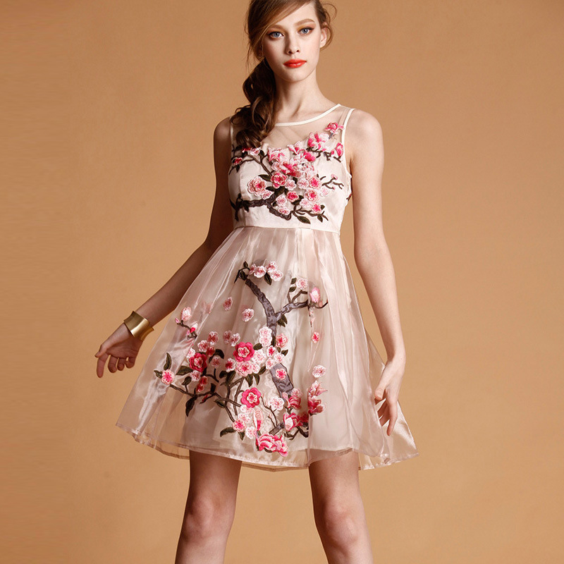 quot special offer clearance no returns quot dress summer