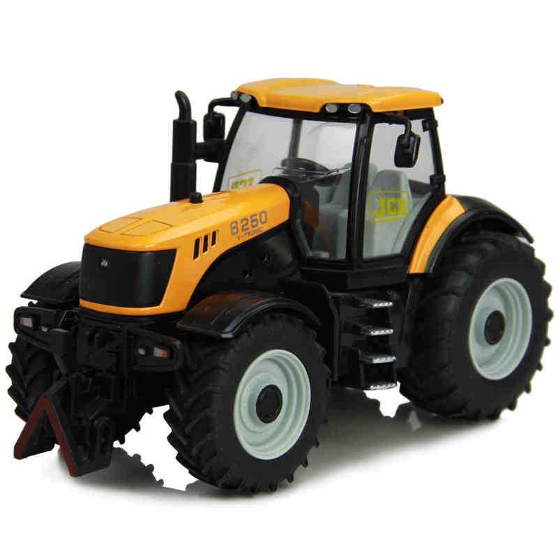 трактора игрушки