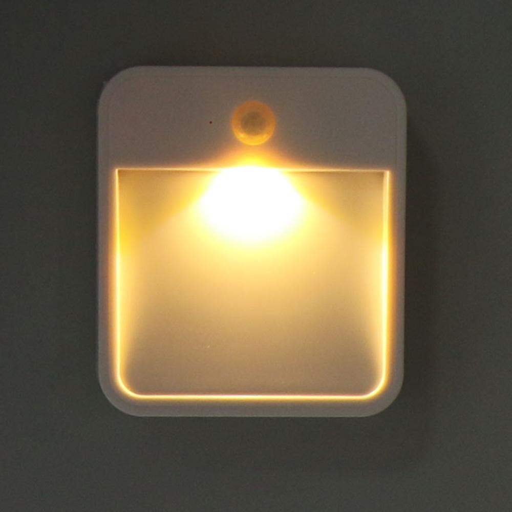 Vanity Light Bar Battery Operated : Bathroom Led Lighting. Bathroom Lighting Ideas Double Vanity Stainless Steel Shelf White Led ...
