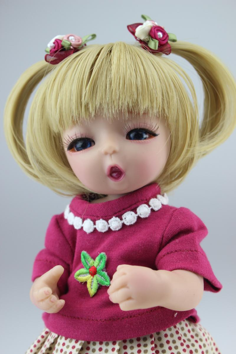 Small Toy Dolls : Popular lati doll buy cheap lots from china