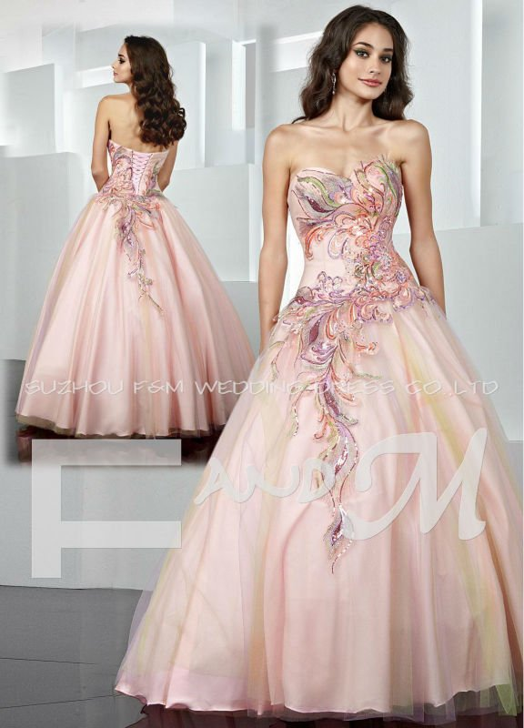 dress wholesalers Picture - More Detailed Picture about 2013 New ...