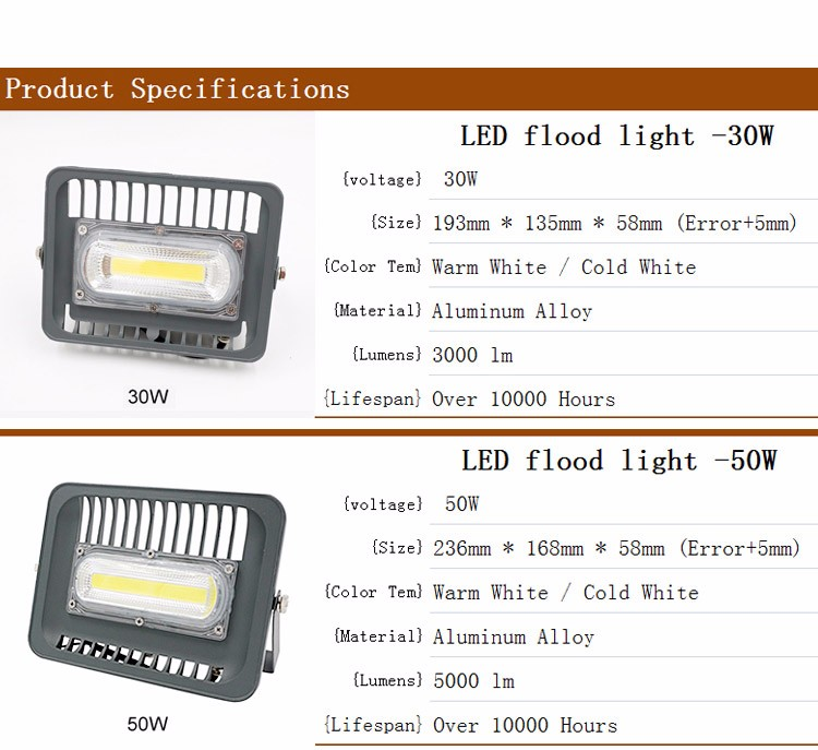 YXT-LED-flood-light-p1-09
