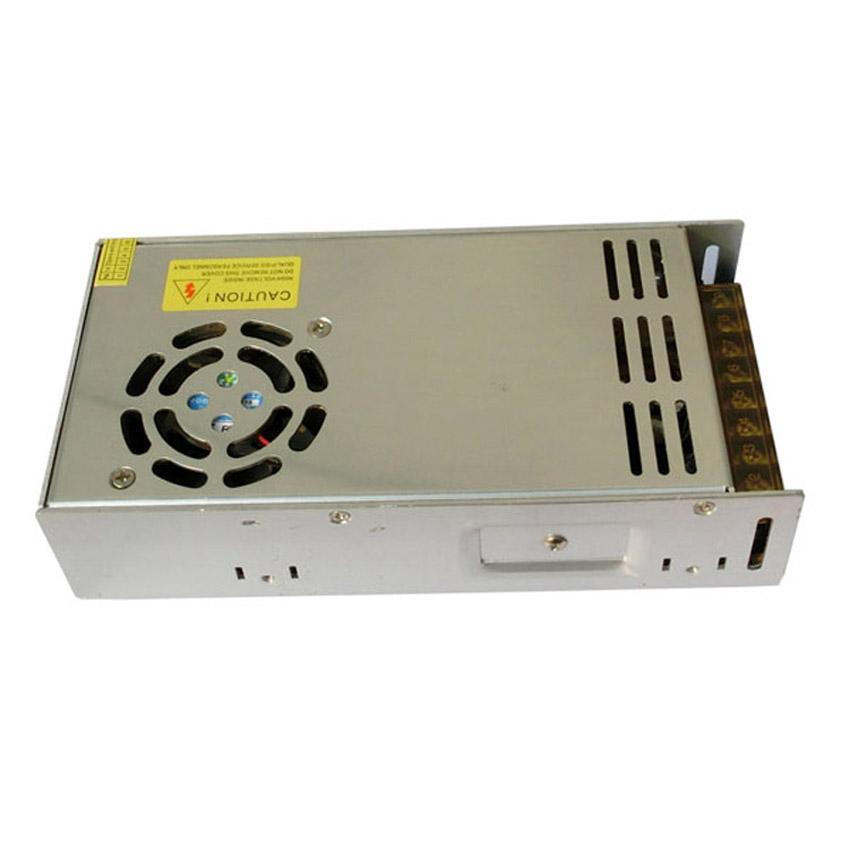 switching power supply 12V30A/12V light bar power supply 12V350W switching power supply<br><br>Aliexpress