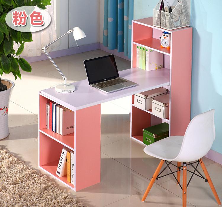 Bureau Ordinateur Ikea Meilleures Images D Inspiration