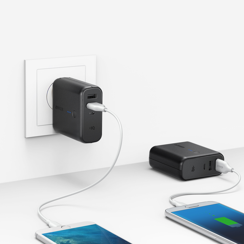Anker-PowerCore-Fusion-5000-2-in-1-Portable-Charger-and-Wall-Charger-AC-Plug-with-5000mAh (3)