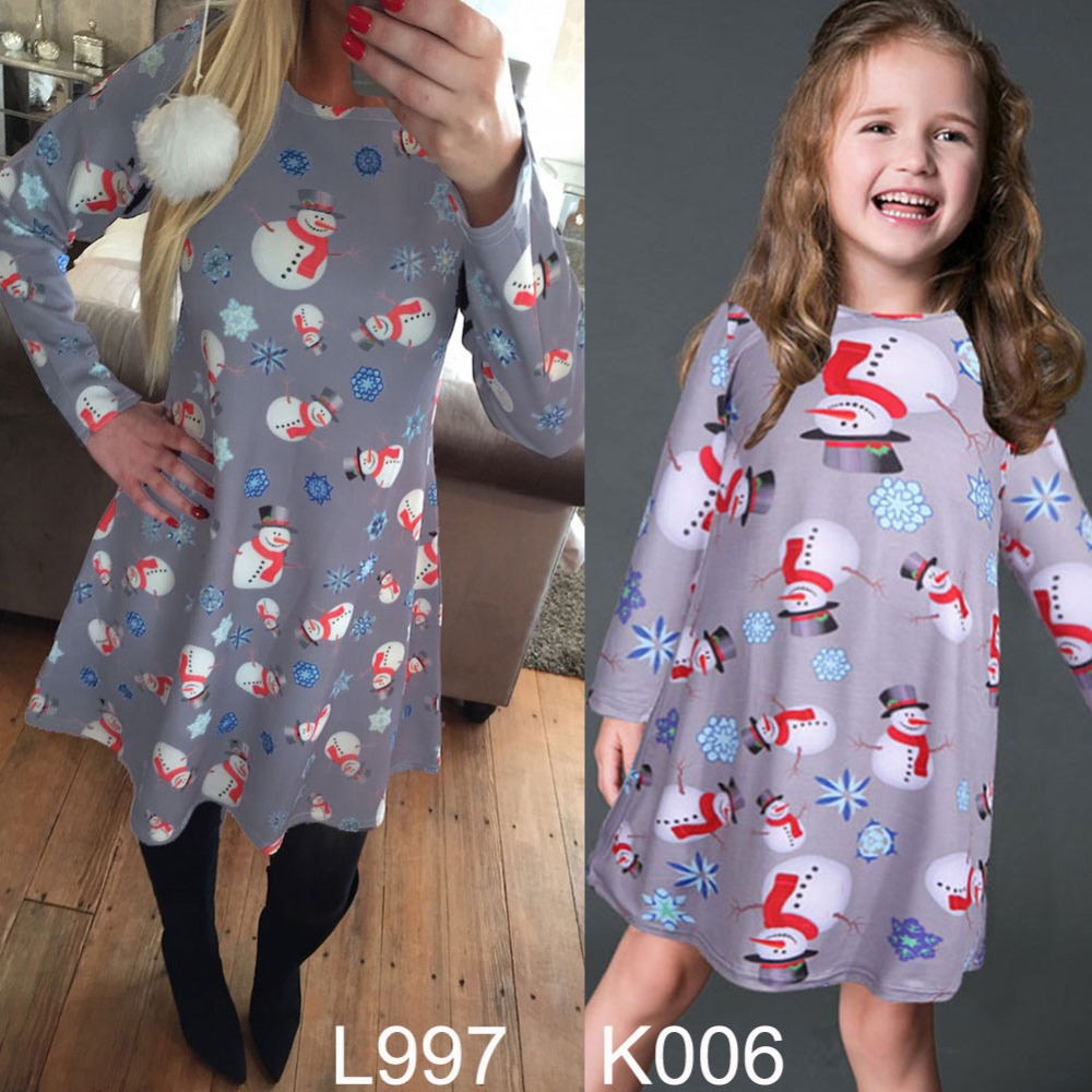 Mother daughter holiday dresses cocktail dresses 2016