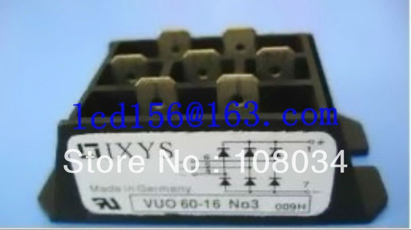 FREE SHIPPING FEDEX/DHL NEW KD221205HB POWEREX POWER MODULE(China (Mainland))