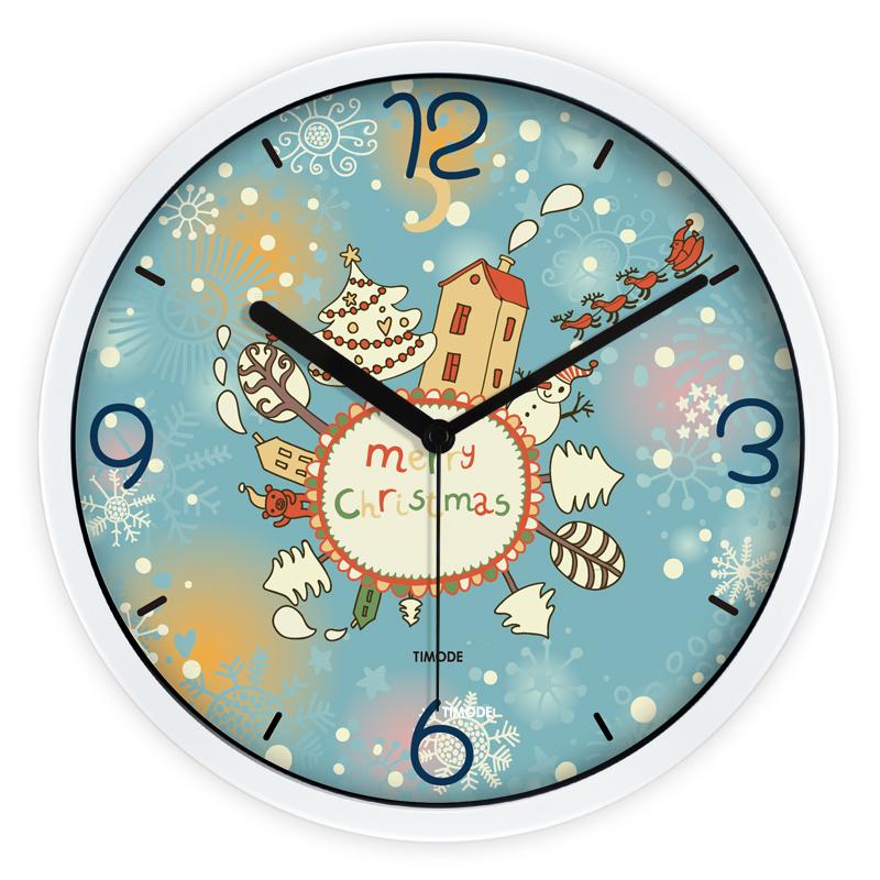 noir cuisine horloge promotion achetez des noir cuisine horloge promotionnels sur. Black Bedroom Furniture Sets. Home Design Ideas