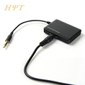 New 3 5mm Bluetooth Transmitter Transmite Mini Bluetooth Audio Transmitter A2DP Stereo Dongle Adapter for iPod