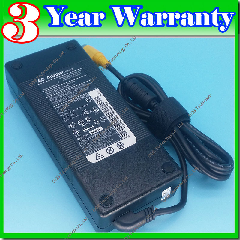 Laptop Power AC Adapter Supply For IBM Thinkpad 600A 600X 701 701C 701CS 770 770E 770X 770Z A20M A20P A21 A21E A22E A22M Charge(China (Mainland))