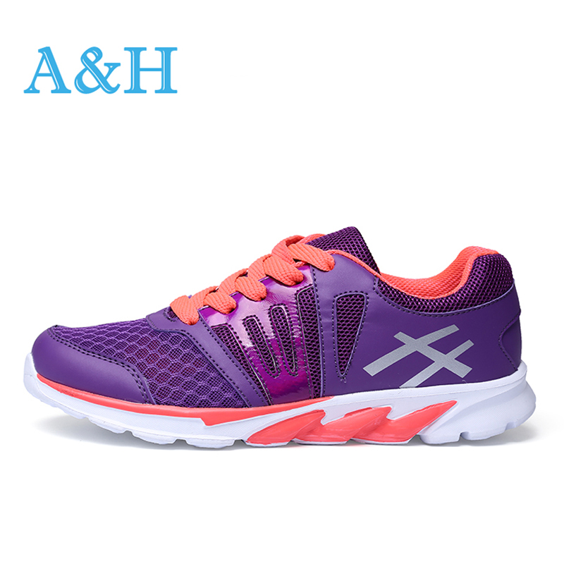 new fashion cushioning running shoes for sneakers
