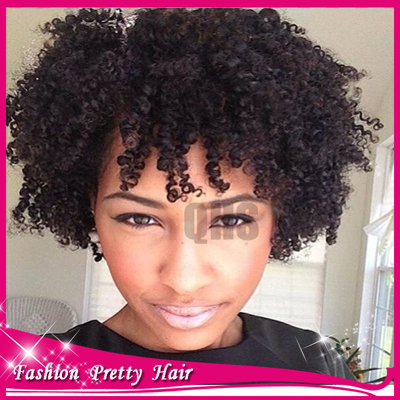 Where To Buy Short Full Lace Wigs 40