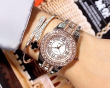 New 2016 Luxury Women Men Dress Watches,Fashion Ladies Rhinestone Watch,Diamond Jewelry Mashali Wristwatches,Reloj de pulsera(China (Mainland))