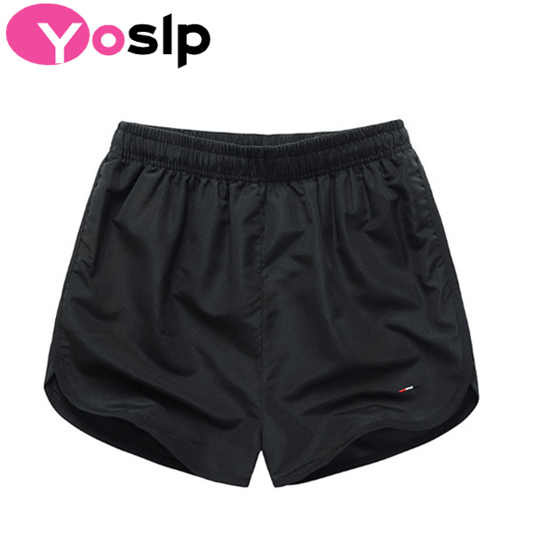 Special offer Quick-drying Men's shorts casual and sport shorts fashion high quality male Running shorts Free Shipping(China (Mainland))
