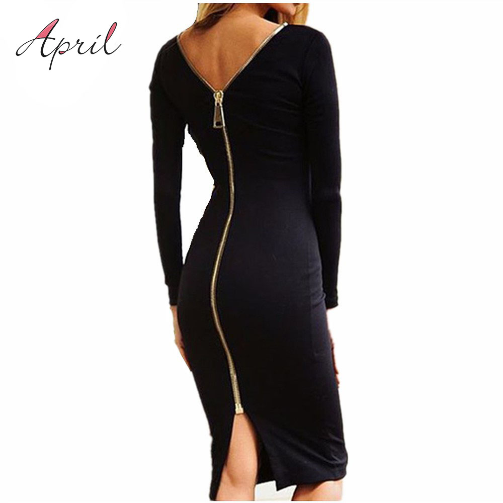 sexy backless dresses reviews online shopping sexy backless dresses reviews on. Black Bedroom Furniture Sets. Home Design Ideas