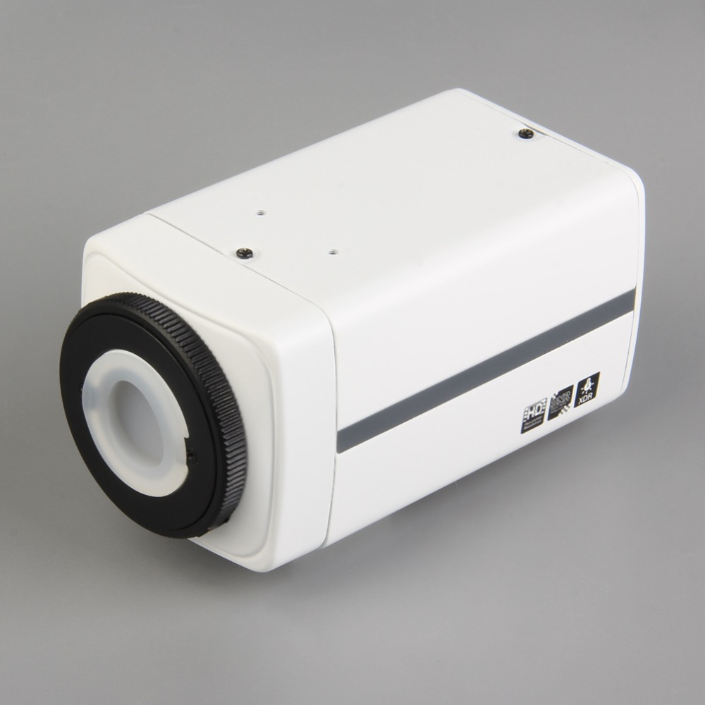 MF-AHD3120MH 1/3 CMOS 1080P 1000 TV Lines Digital ICR Video Camera DVR High Definition support 3D noise reductio(China (Mainland))