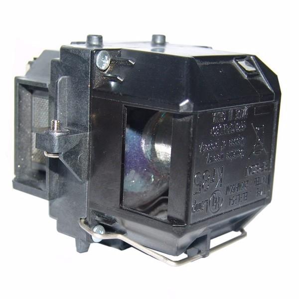 ถูก เปลี่ยนโคมไฟโปรเจคเตอร์elplp54 v13h010l54สำหรับepson eb-s8/eb-x8/eb-w8/eb-x8e/eh-tw450/power lite hc 705hd/powerlite 79/h327a