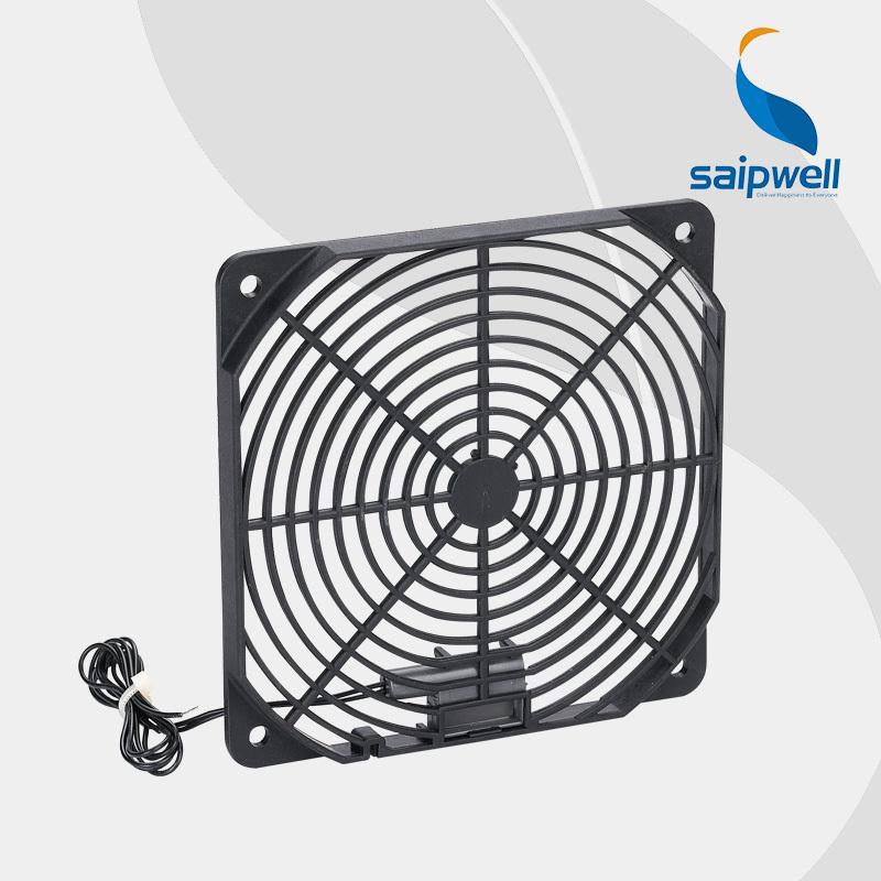 Здесь можно купить  2013 hot sale stego Fan and Filter Fan lc013 airflow stream monitor free shipping  Инструменты