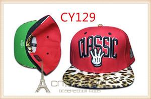 CY129