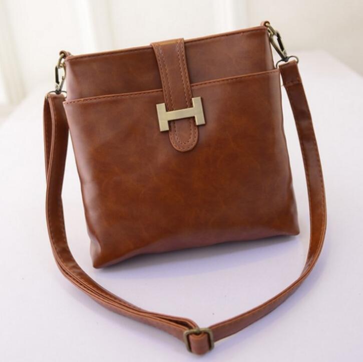 Fantastic  Detail Sling Bag For Women  Women39s Brown Sling Bags Online In India