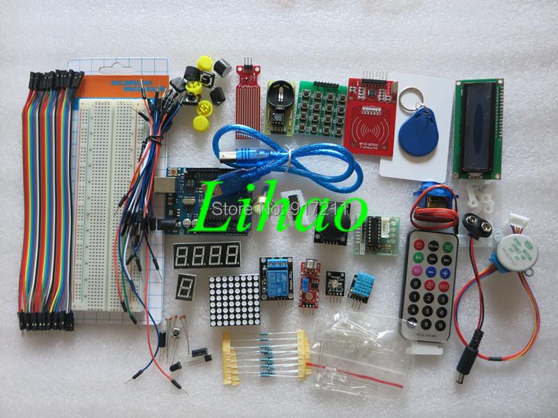 Arduino Botonera en Mercado Libre Argentina