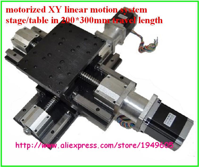 Popular Motorized Xy Stage Buy Cheap Motorized Xy Stage