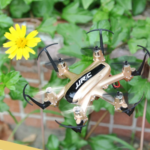 Mini Drones 6 Axis Rc Dron Jjrc H20 Micro Quadcopters Professional Drones Flying Helicopter Remote Control