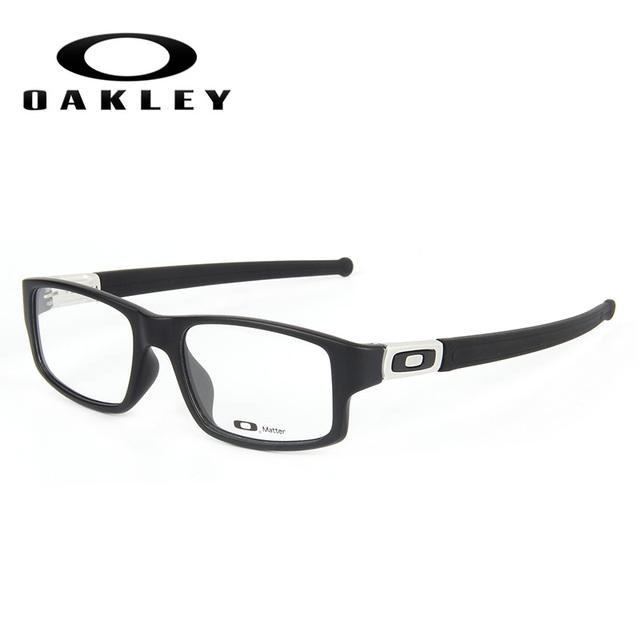 white oakley sunglasses for men wqkk  oakley frames men