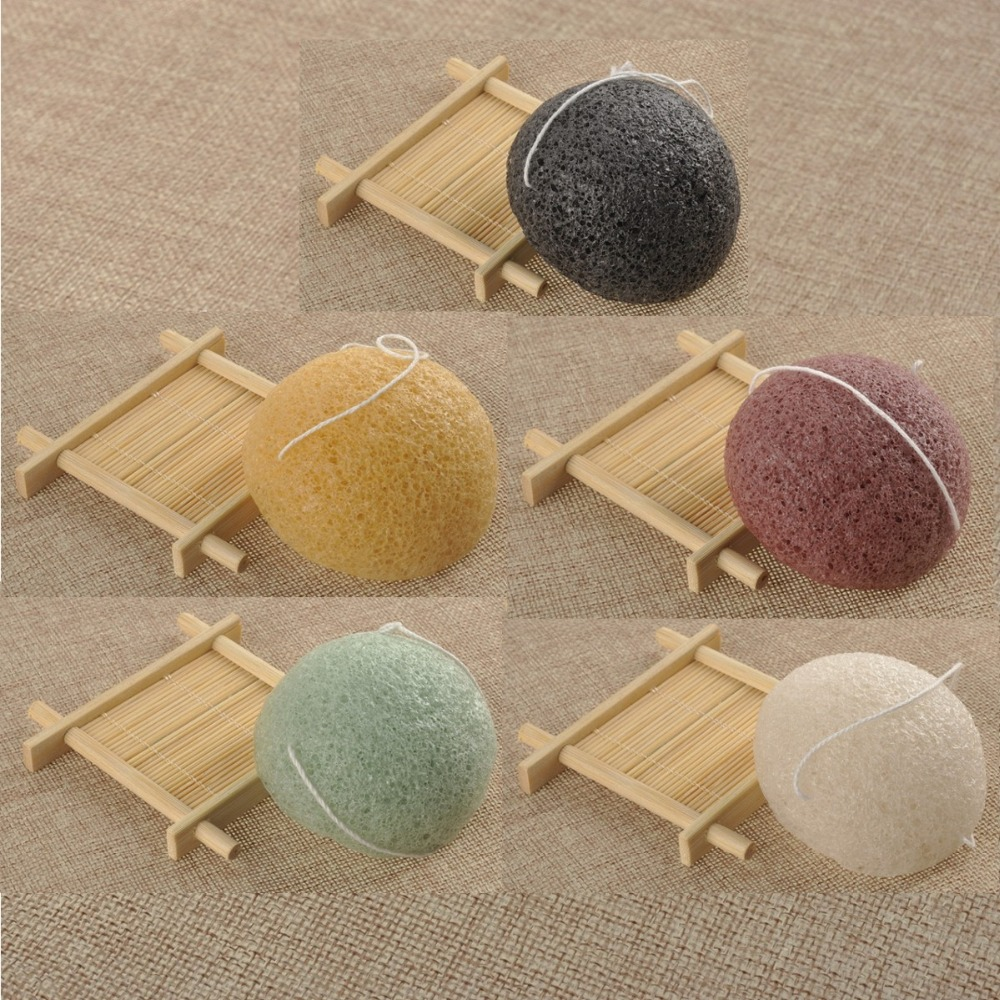 achetez en gros konjac en ligne des grossistes konjac chinois alibaba group. Black Bedroom Furniture Sets. Home Design Ideas