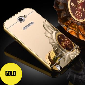 Etui dla Samsung Galaxy NOTE 2   metalowe