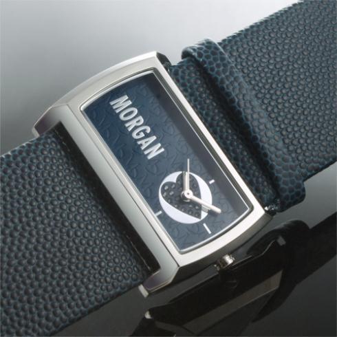 Гаджет  Morgan women diamond  rhinestone watches womans  Leather strap fashion dress quartz writ watch reloj,relogios,hours,clock 0139 None Часы