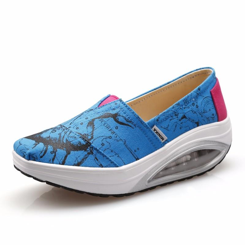 shape up shoes (9)