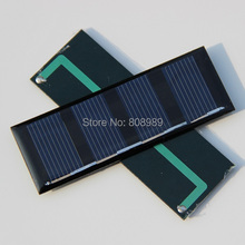 Buy 0.2W 2V 100MA Mini Solar Cell Polycrystalline Solar Panel Diy Solar Toy Panel Solar Module Education Kits 5pcs/lot Free for $7.90 in AliExpress store