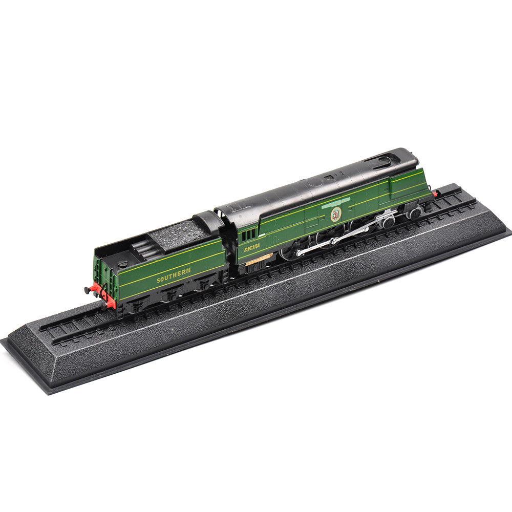 online kaufen gro handel ho modell lokomotiven aus china ho modell lokomotiven gro h ndler. Black Bedroom Furniture Sets. Home Design Ideas