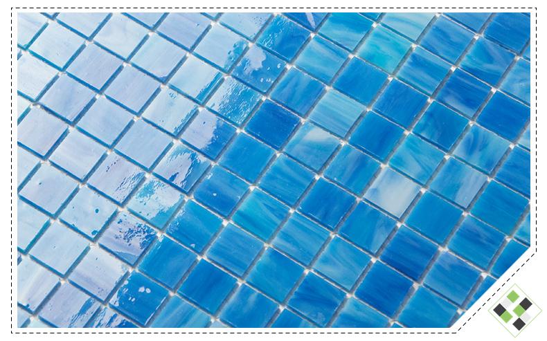 Online kopen wholesale hemelsblauw zwembaden uit china hemelsblauw zwembaden groothandel - Muur zwembad ...