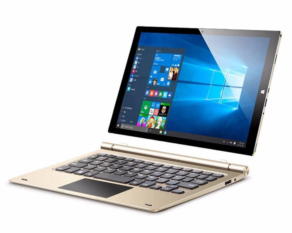 10.1 Inch 1920x1200 Teclast Tbook10 Tbook 10 Dual OS Windows 10+Android 5.1 Tablet PC Intel Cherry Trail Atom X5 Z8300 4GB+64GB(China (Mainland))