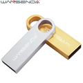 High Quality Metal USB Flash Drive Pen Drive 128GB 64GB 32GB 16GB 8GB 4GB USB 2