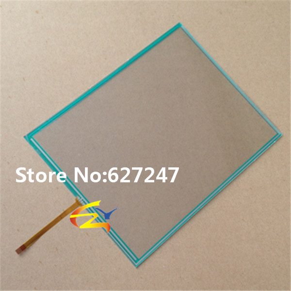 For XEROX Docucolor 240 250 260Touch Panel DCC240 DCC250 Touch screen 240 250 260 high quality(China (Mainland))