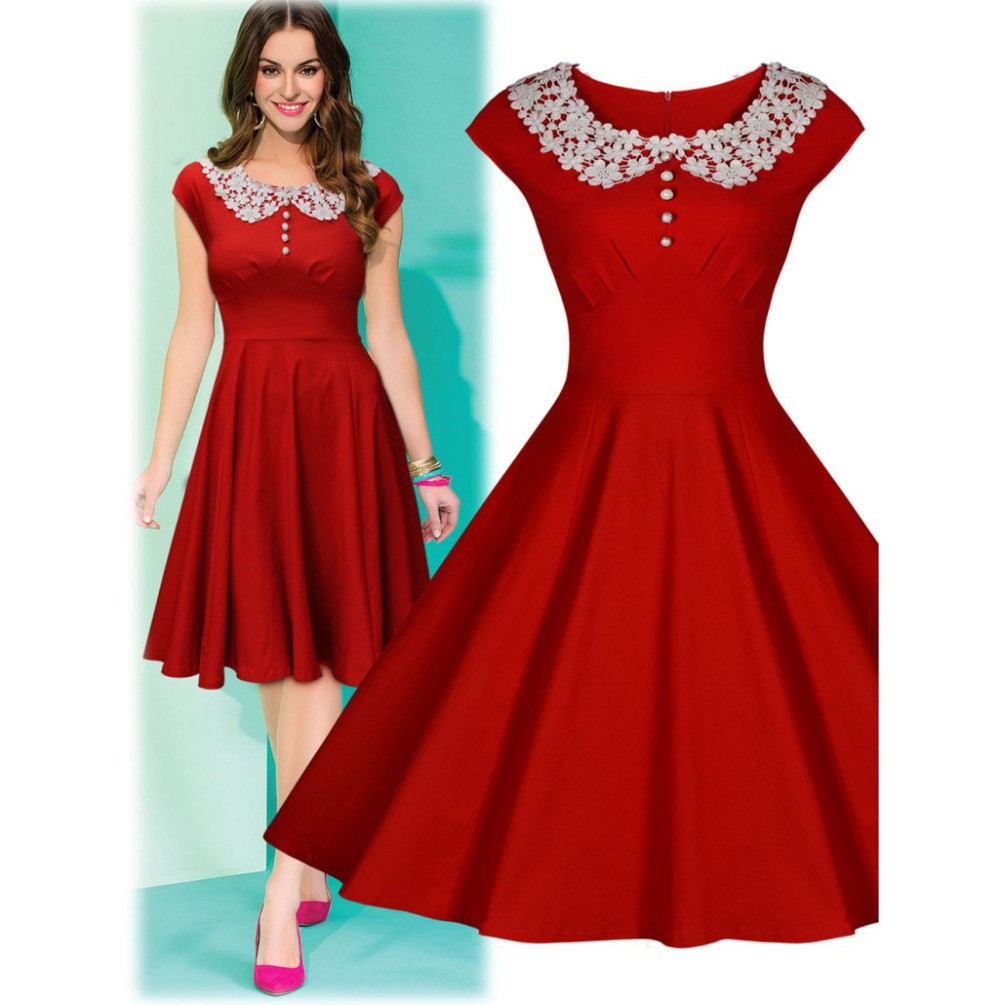 exceptional choice of plus size dresses