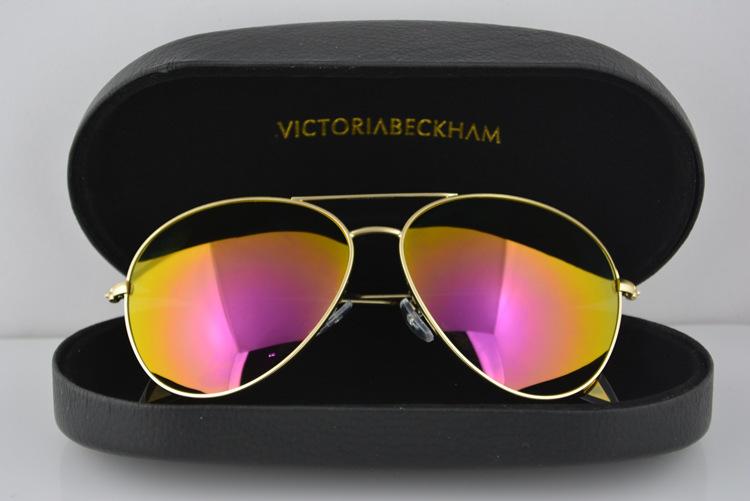 polarized aviator sunglasses bkpi  polarized aviator sunglasses women