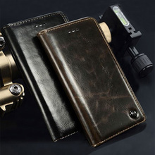gorgeous Good taste trends luxury flip leather quality Mobile phone back cover cases 4.5'For Amoi N828 N820 N821 N850 case(China (Mainland))
