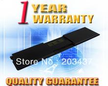 Батарея для VGP-BPS27 / B VGP-BPS27 / N VGP-BPS27 / Q VGP-BPS27 / X VAIO SVZ13119GCXI SVZ13115FCB SVZ13115GG VGP-CVZ3