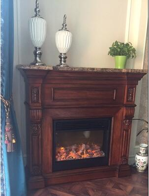 sears electric fireplaces heater in Electric Fireplaces