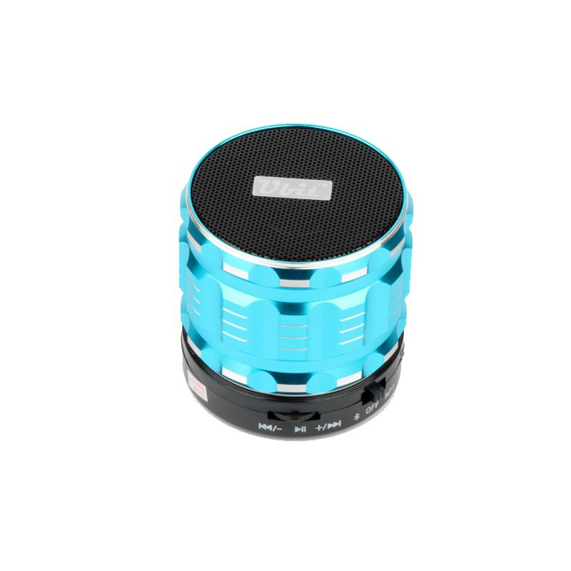 Portable Mini Bluetooth Speaker S28 Wireless Stereo Subwoofer Speakers Outdoor Sport Loudspeaker With Mic +TF Card Slot FM Radio(China (Mainland))