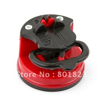 Free shipping-3pcs/lot,knife-grinder(color same as picture),best-selling