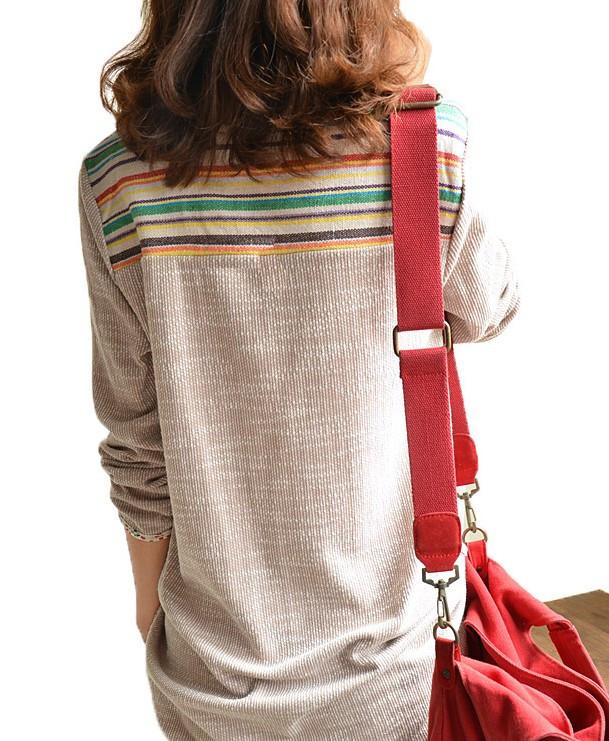 Женская футболка 2015 blusas s/4xl #T49723