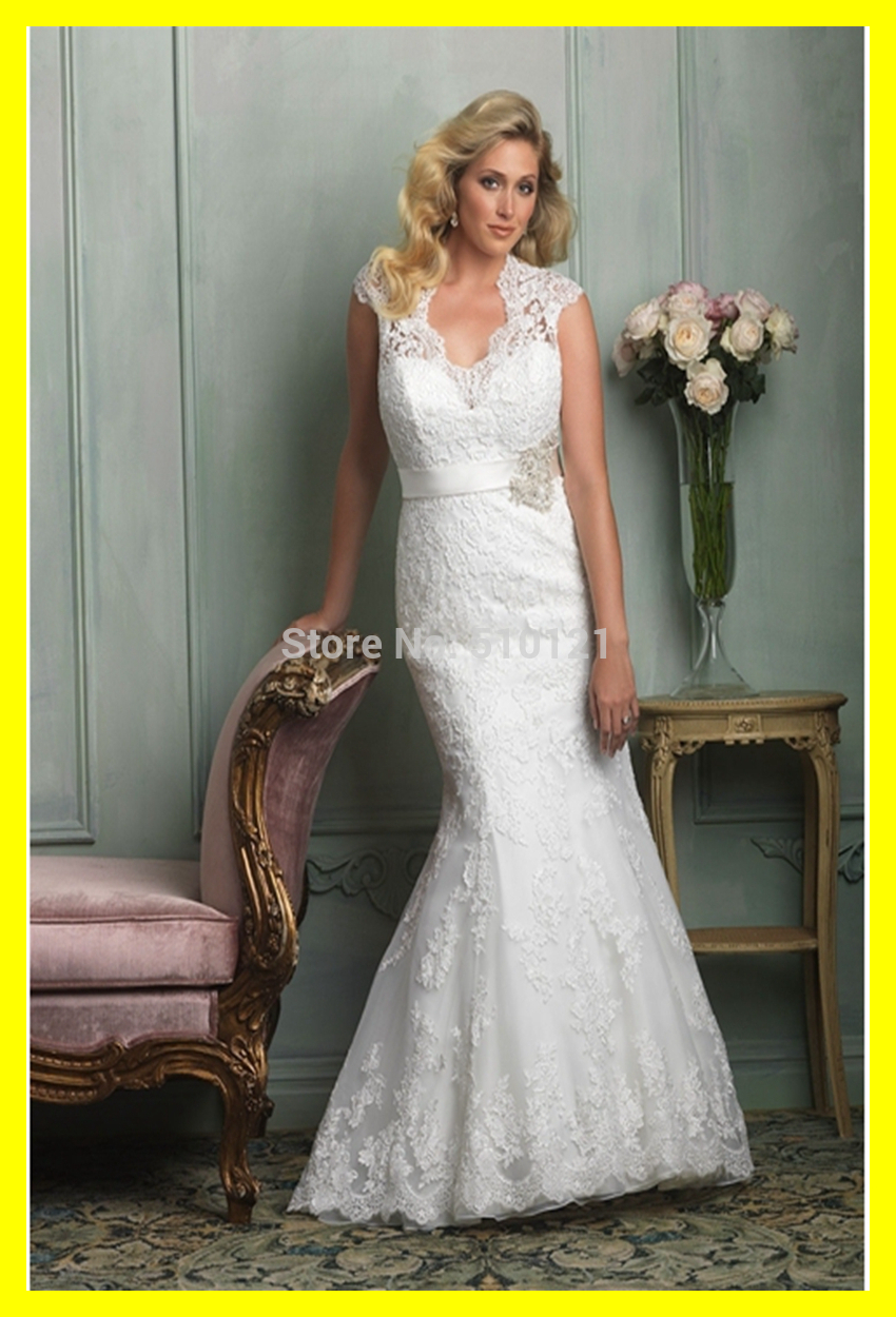 Victorian wedding dresses beach style discount plus size for Cheap sheath wedding dresses